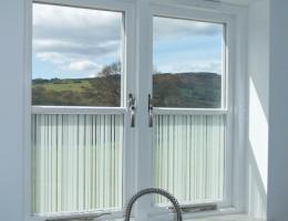 Research Finds Window Film as a Cost-effective Answer to Reducing Florida Homeowner Energy Costs