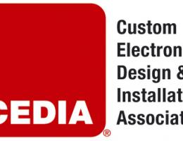 CEDIA Releases Key Findings from Annual Benchmarking Survey
