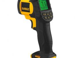 Dewalt DCT416S1 Infrared Imaging Thermometer Kit
