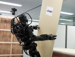 robots in remodeling are coming close to true skilled labor
