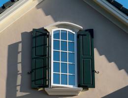 Sierra Pacific Industries to Acquire Hurd Windows & Doors