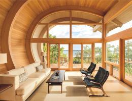 Marvin Windows and Doors ultimate sliding french patio door