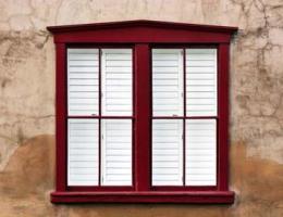 J.D. Power, satisfaction, annual study, windows, patio doors, Simonton, customer
