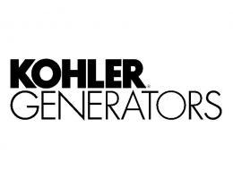 Kohler Generator Patent Decision Affirmed