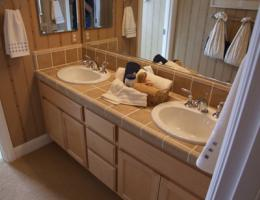 NAHB, residential remodeling, top counties, American Housing Survey