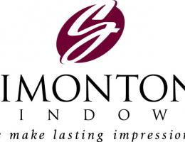 Fortune Brands Completes Sale of Simonton Windows