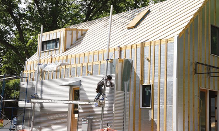 How and Where Radiant Barriers Work | Pro Remodeler