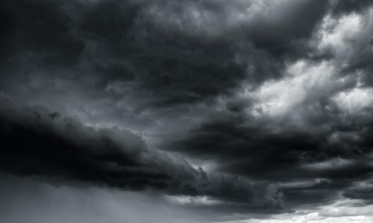storms are increasing in number and severity and remodelers are noticing