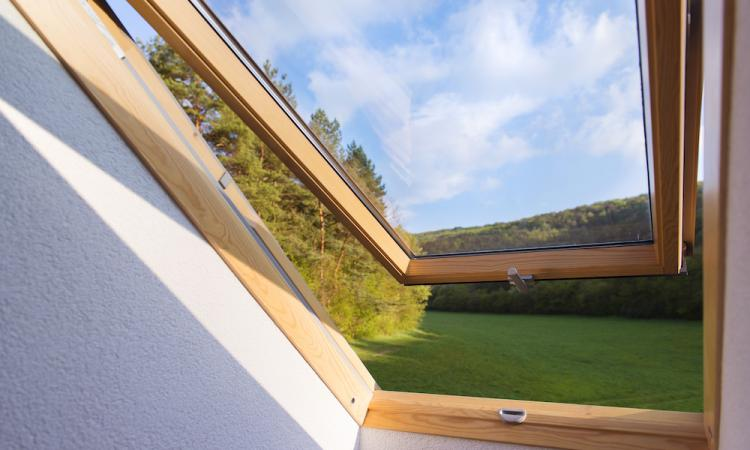 forces for residential windows, doors, and skylights