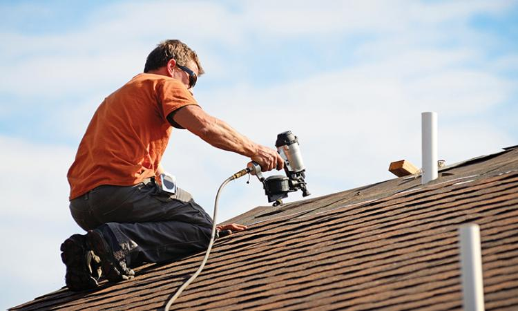 home depot ending several exterior replacement services
