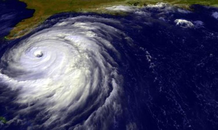 Remodeler's Exchange: Preparing for Natural Disasters