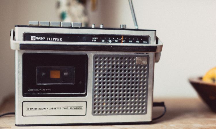radio as a lead gen pro remodeler