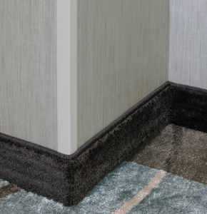 Bumper Bead System by Trim-Tex | Pro Remodeler