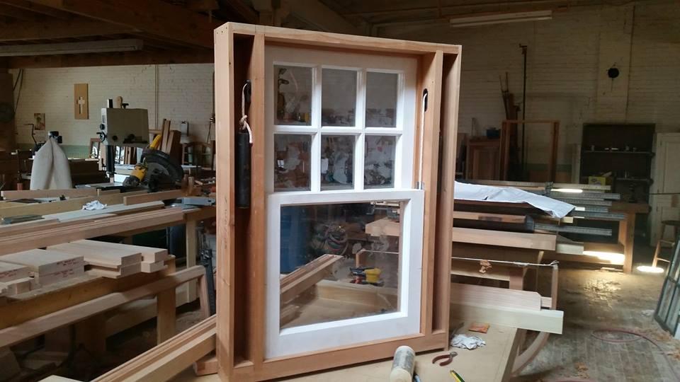 Brent Hull Hull Historical Custom Window.jpg