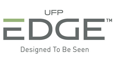 UFPEdge-logo