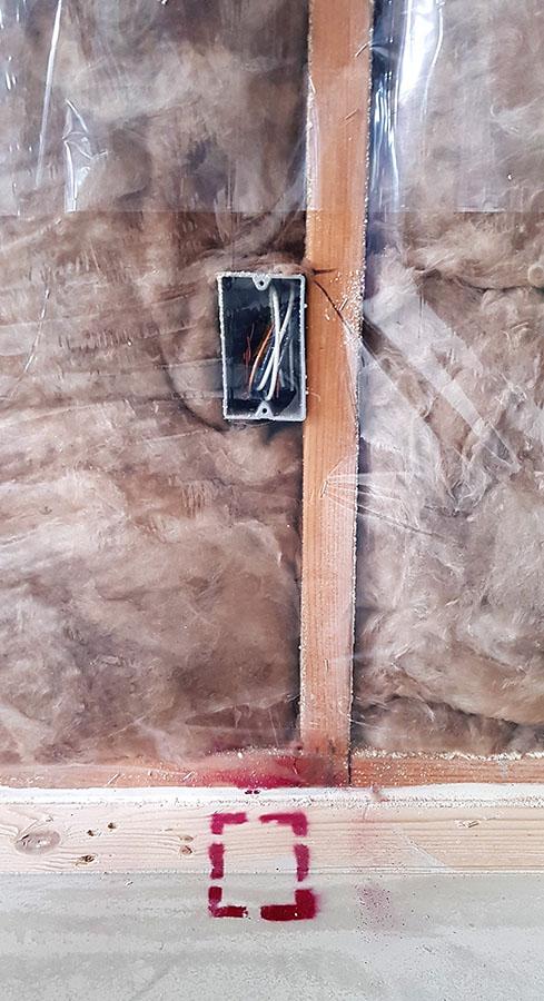electrical-box-stencil-drywall-2.jpg