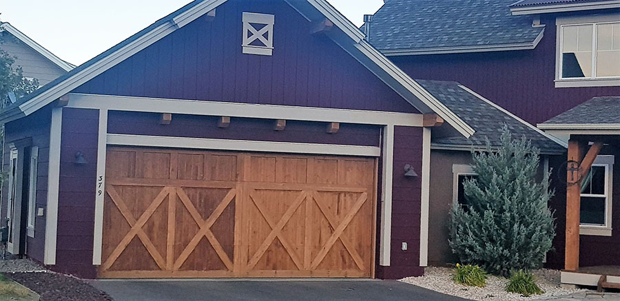 garage-door-design-3.jpg