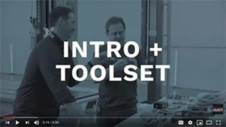 LaCantina-door-installation- Introduction-Tools-1.jpg