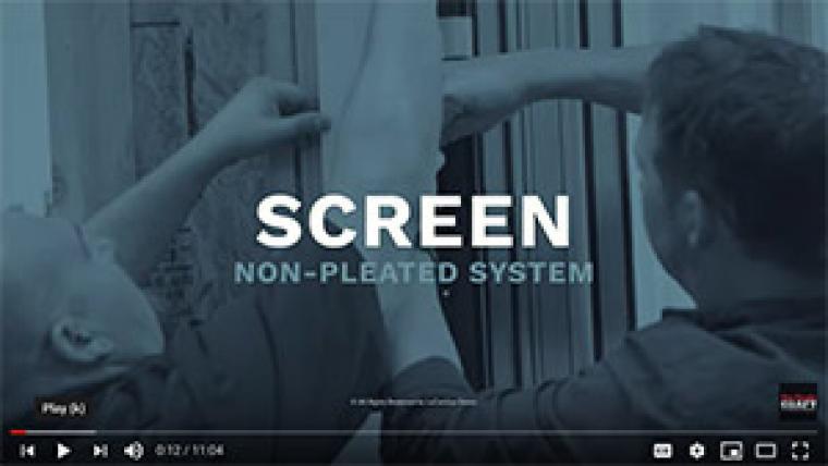 LaCantina-door-installation--screen-frame-joinery-8.jpg