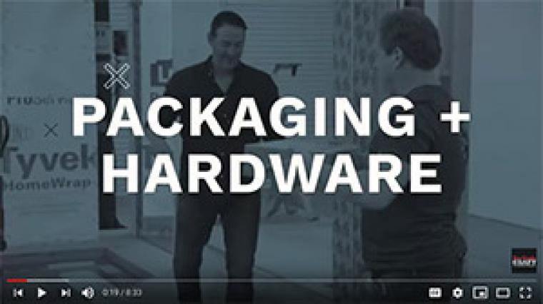 LaCantina-door-installation--unboxing-hardware-2.jpg
