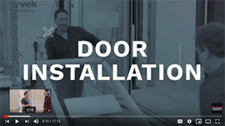 LaCantina-door-installation-Door Installation6.jpg