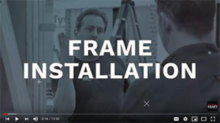 LaCantina-door-installation-Frame-installation-5.jpg