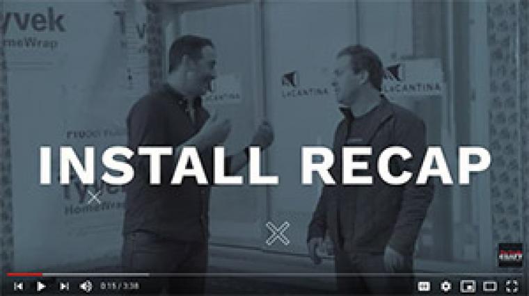 LaCantina-door-installation-recap10.jpg