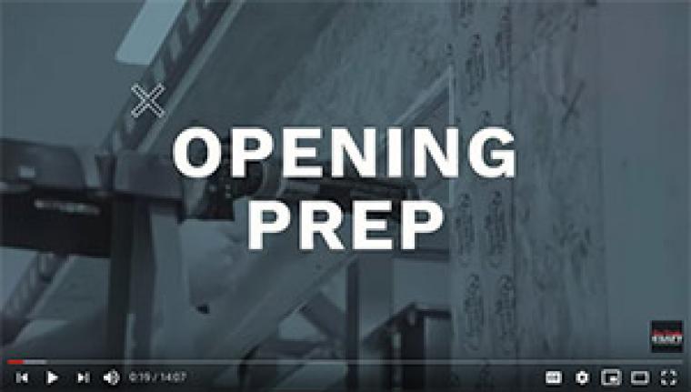LaCantina-door-installation-rough opening-prep-4.jpg