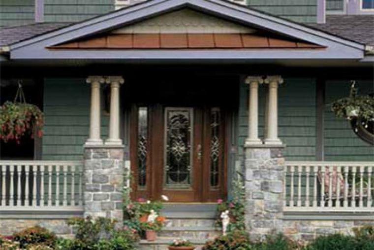 vinyl-siding-bungalow