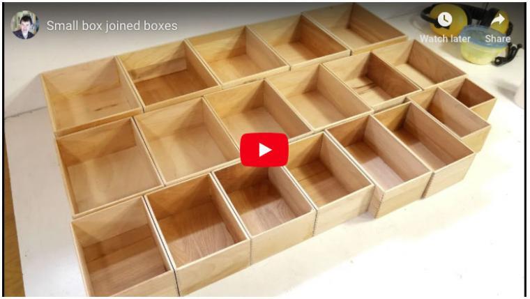 Tiny-boxes-tiny-box-joints.jpg