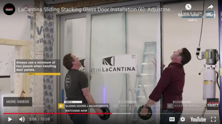 lacantina-sliding-glass-pocket-door-installation-videos.jpg