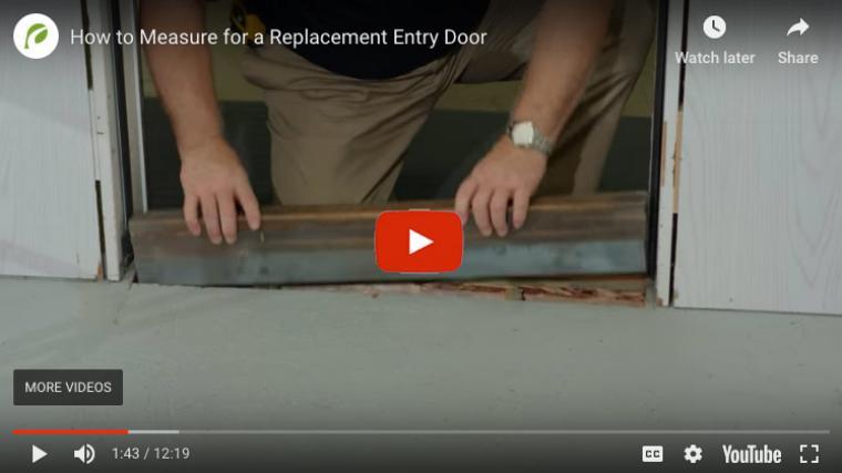 Measure-replacement-exterior-door-new-door-old-opening.jpg