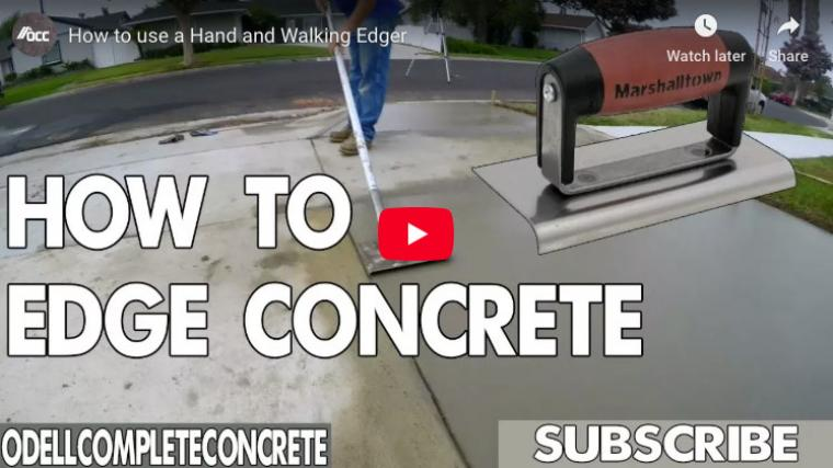 how-to-edge-concrete-slab-edger-walking-edger.jpg