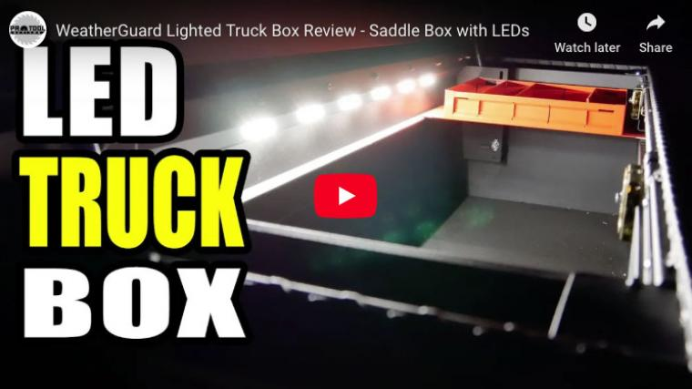 weather-guard-led-lighted-truck-toolbox.jpg