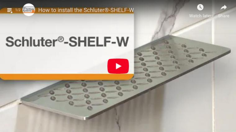 Schluter-corner-shelf-wall-shelf.jpg