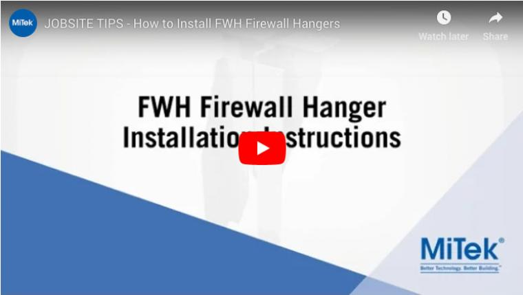 firewall-joist-hanger-install-instructions.jpg
