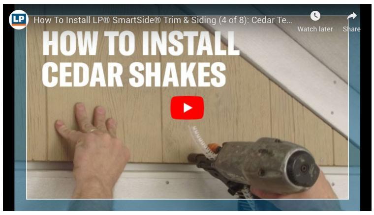 Install-LP-Smartside-Cedar-shakes.jpg