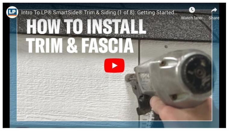 Install-LP-Smartside-fascia-trim.jpg
