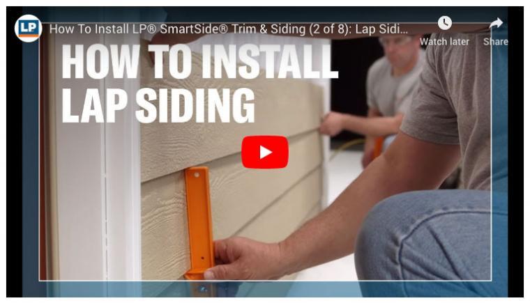 Install-LP-Smartside-lap-siding.jpg