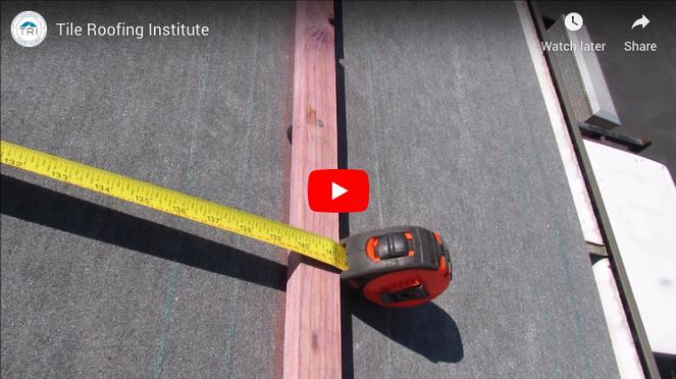 Tile-roofing-layout-tips.jpg