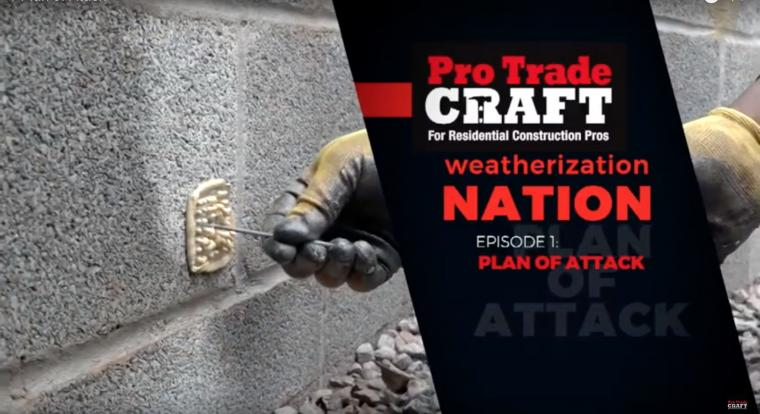 Weatherization-Nation-episode-1-Plan-of-Attack_0.jpg