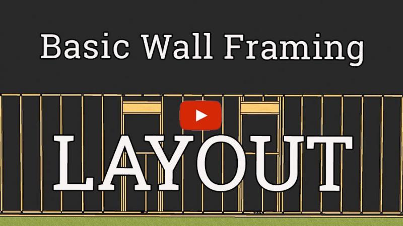 basic-wall-framing-layout-Preview.jpg