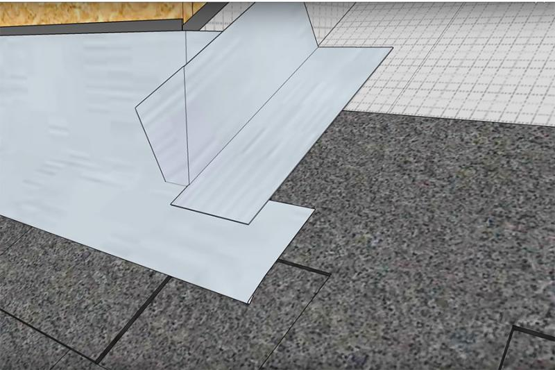 roof-flashing-guide-remodelers-roofers.jpg