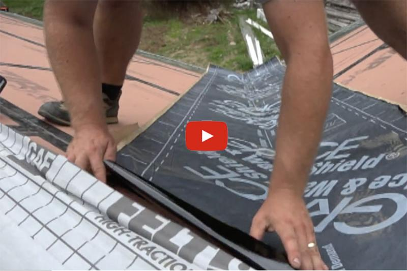 install-valley-flashing-roof-peel-and-stick-membrane.jpg