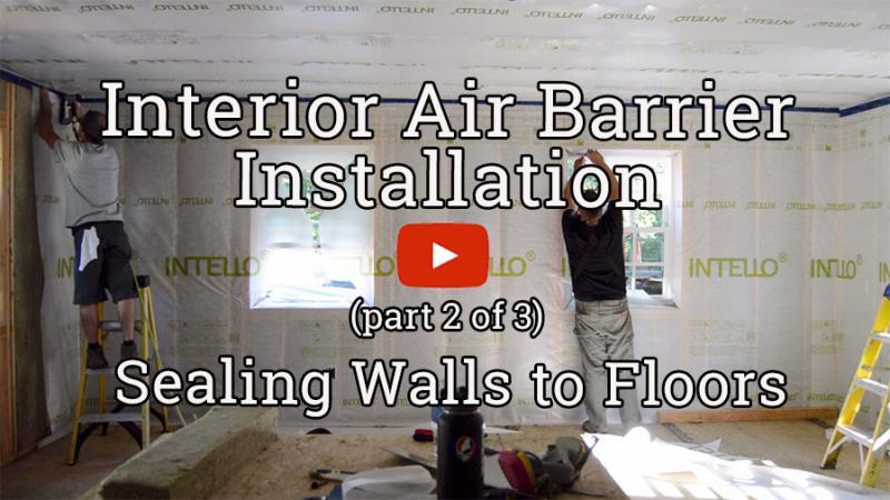 air-barrier-installation-sealing-walls-floors-preview.jpg