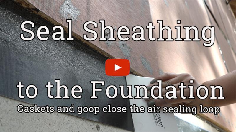 Basic-wall-framing-air-seal-exterior-sheathing-preview.jpg