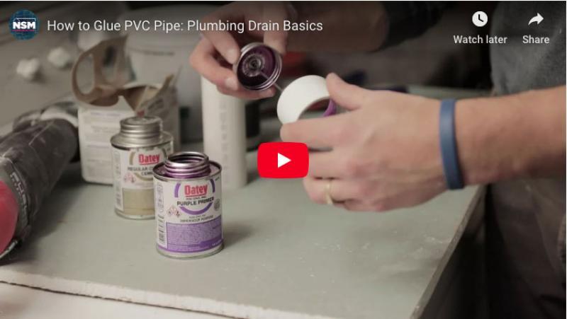 PVC-plumbing-pipe-cement-primer-basics.jpg