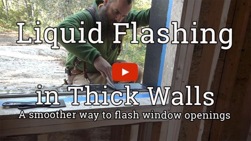 Window-flashing-liquid-flashing-preview.jpg