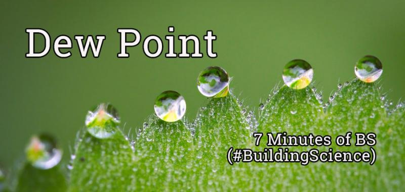dew-point-7-minutes-bs_0.jpg