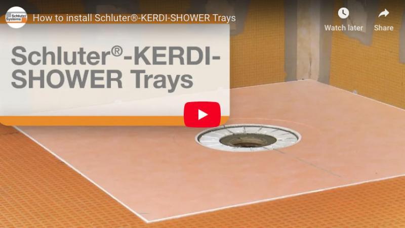 schluter-ditra-shower-pan-installation.jpg
